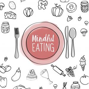 Mindful Eating Short