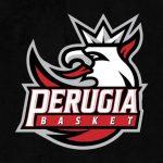 Logo Perugia Basket
