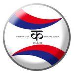 Logo Tennis Club Perugia