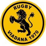 logo Rugby Viadana 1970