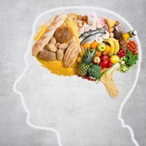Andrea Valigi Consapevolezza Alimentare