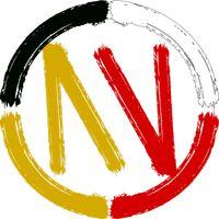 Logo Trasparente Andrea Valigi